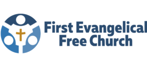 First Evangelical Free Church